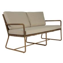See Details - Ps-bay Loveseat