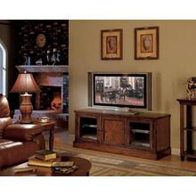 Cambridge 65inch TV Console