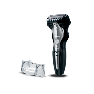 ES-ST2N Men's Shavers
