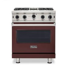 "30"" Open Burner Gas Range - VGIC5302"
