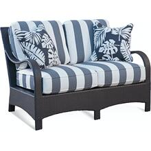 Brighton Pointe Loveseat