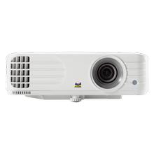 4000 Lumen 1080p Projector