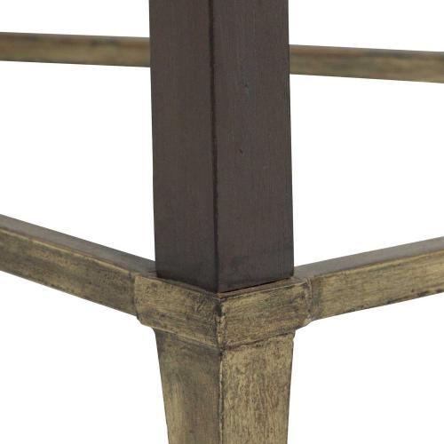 Sue Console Table