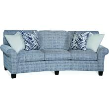 Westwood Conversation Sofa