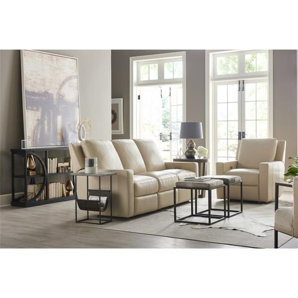 See Details - Paradigm Chairside Table
