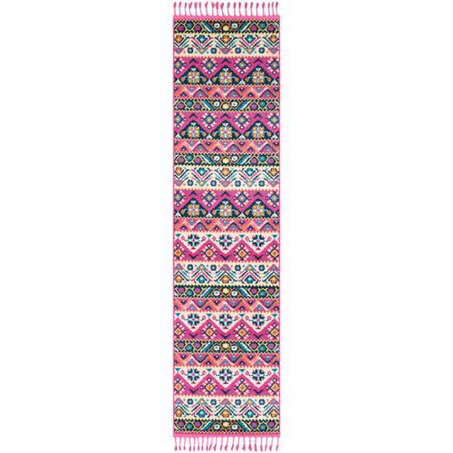 "Surya - Love LOV-2320 7'10"" x 10'"