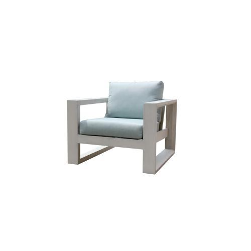 Element 5.0 Club Chair