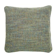See Details - Nullpillow In bowdoin 42115