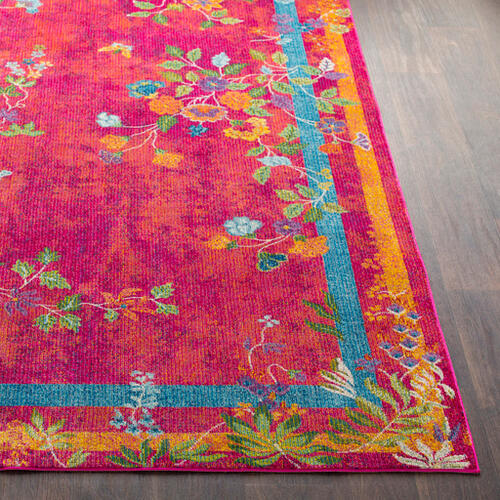 Surya - Aura Silk ASK-2325 2' x 3'