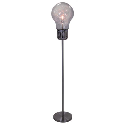 "65""h Table Lamp"