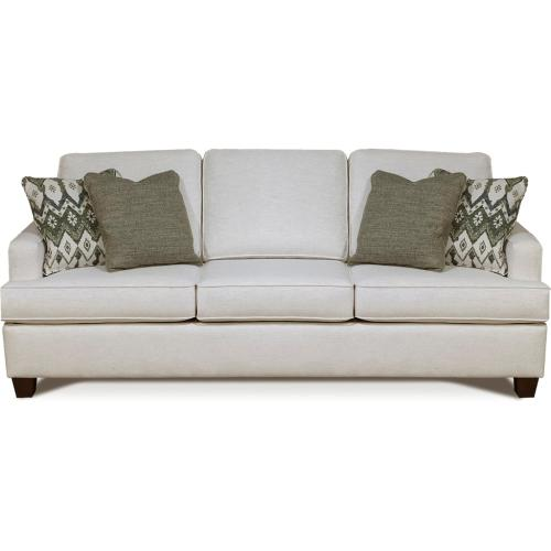 9D05 Elliott Sofa