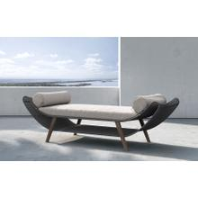 See Details - Reverie Bench