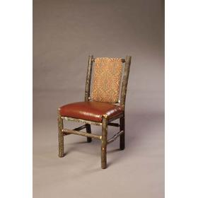 882 Side Chair