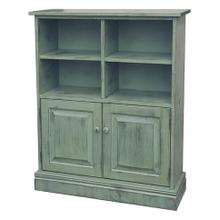 See Details - Rosseau Storage Console