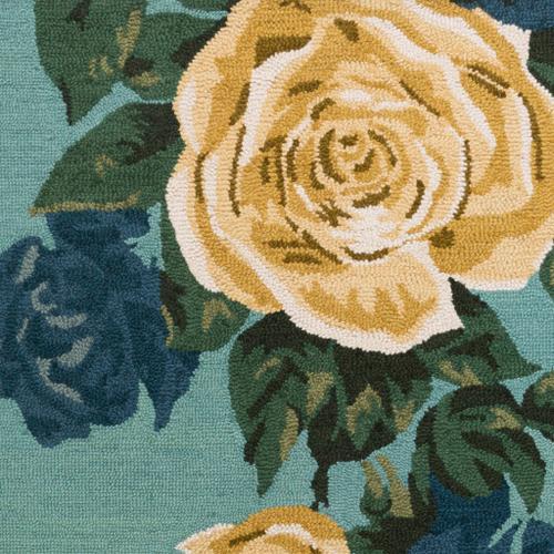 Surya - Botany BOT-2476 9' x 13'