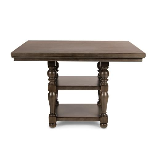 Caswell Counter Table
