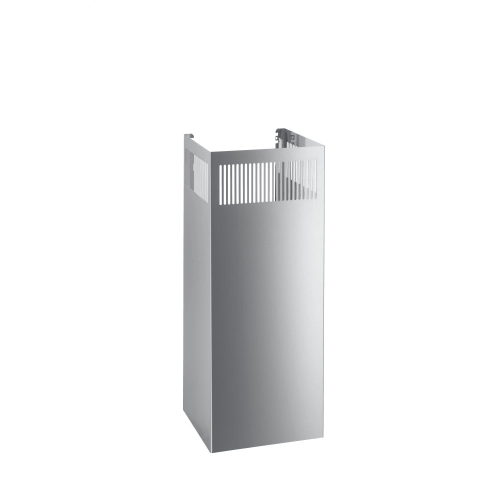 DATK 1-760 - Chimney Extension To lengthen the chimney for DA 39x-7, PUR xx W, DA 42xx W, DA 5xxx W, DA 6698 W.