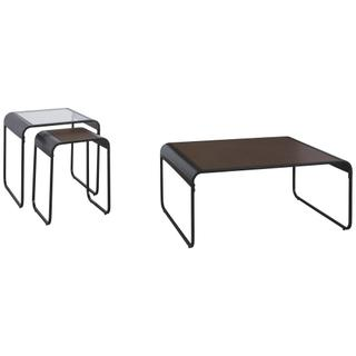 See Details - Larzeny Table (set of 3)