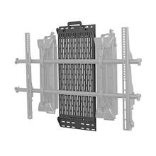 Proximity CSPR Component Storage Panel