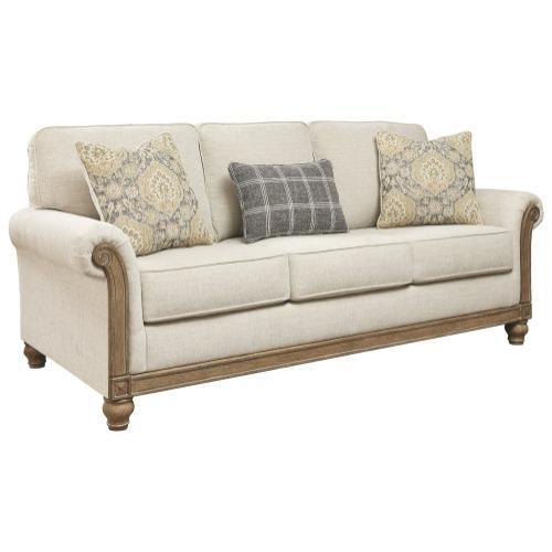 Stoneleigh Sofa
