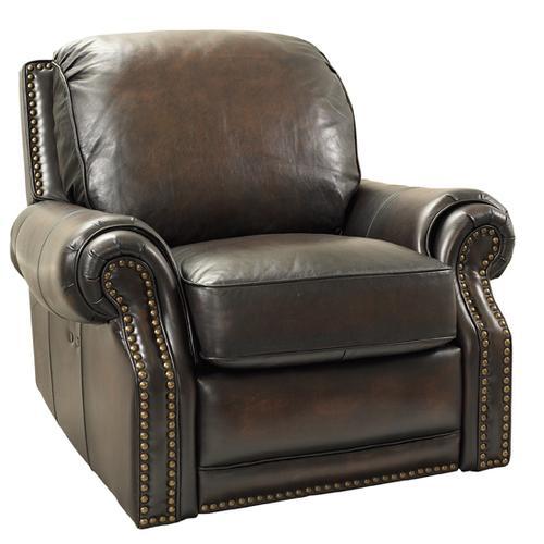 Barca Lounger - Premier 39-6600 Sofa-recliner