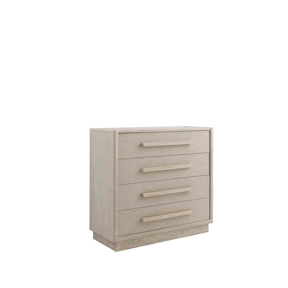 See Details - Cotiere Drawer Chest