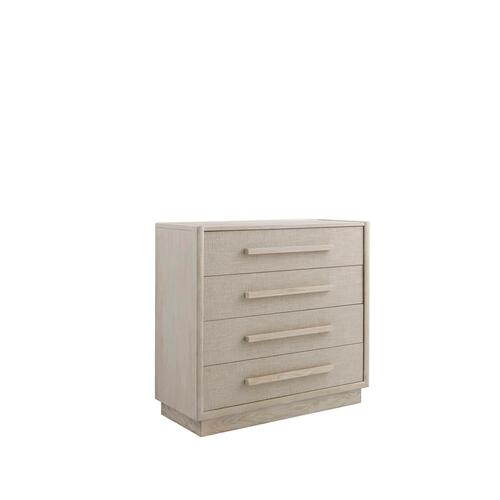 Cotiere Drawer Chest