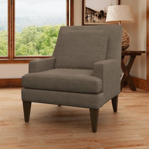 Allman Chair CL13/C