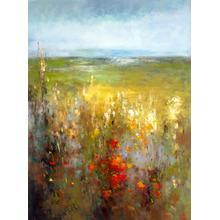 Landscape 40x30 Canvas - Gallery