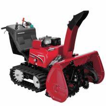 See Details - HSM1336i Snow Blower