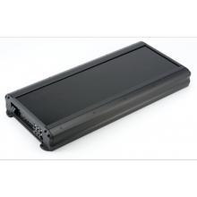 View Product - Elite 1700W 5 Channel Amplifier