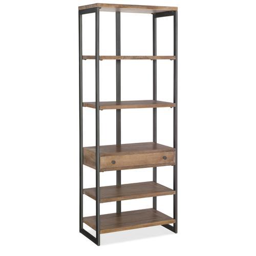 Product Image - Bookcase