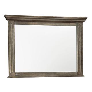 Wyndahl Bedroom Mirror