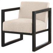 Alarick Accent Chair