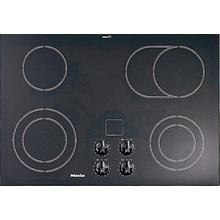 MasterChef Electric Cooktop