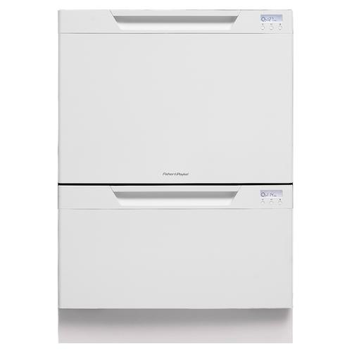 Double DishDrawer® Tall