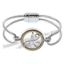 Bracelet - G