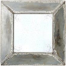 Yong Mirror