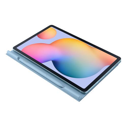 Tab S6 Lite S Pen - Angora Blue