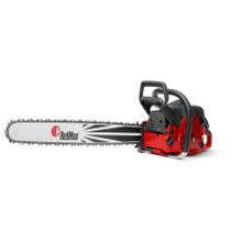 "See Details - Chainsaw G9000 ( 18"" 58ga 3/8 )"