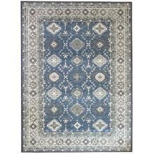 View Product - Myra MYR-10 Blue