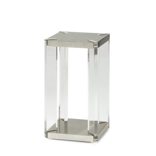 Lennox Accent Table