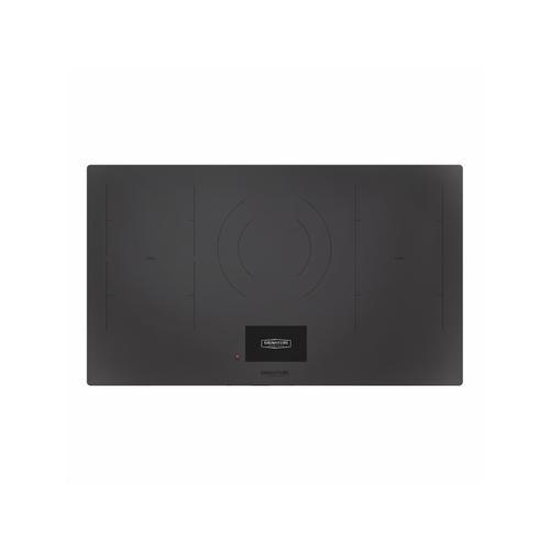 Signature Kitchen Suite - 36-inch Flex Induction Cooktop
