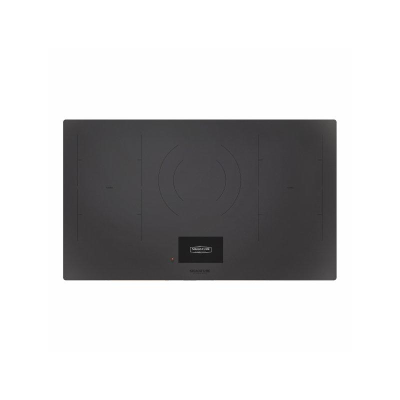 36-inch Flex Induction Cooktop