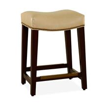 Redding Counter Height Dining Stool