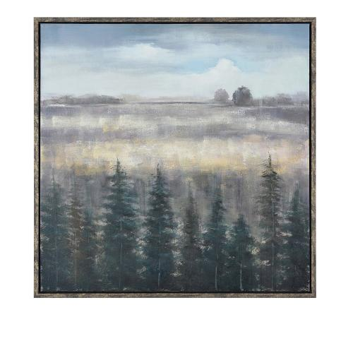 Crestview Collections - Meadow View