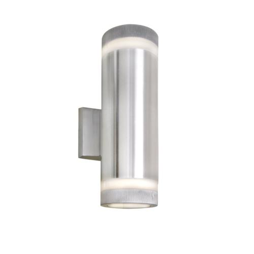 Product Image - Lightray 2-Light Wall Sconce