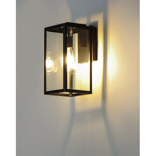 Product Image - Catalina 1-Light Small Outdoor Wall Sconce