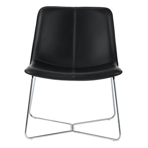 Office Star - Grayson Accent Chair