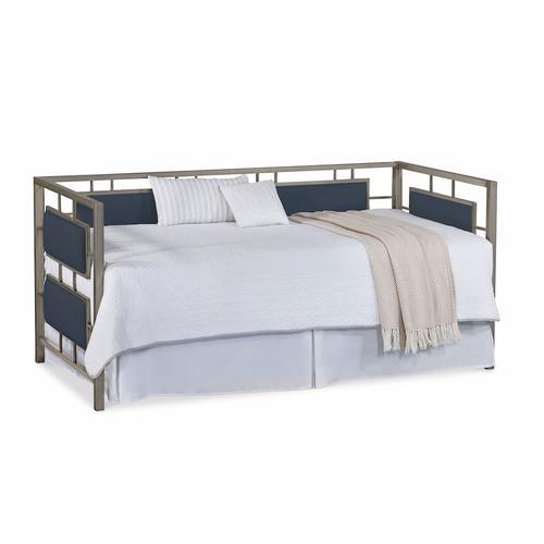 Wesley Allen - Ayla Day Bed